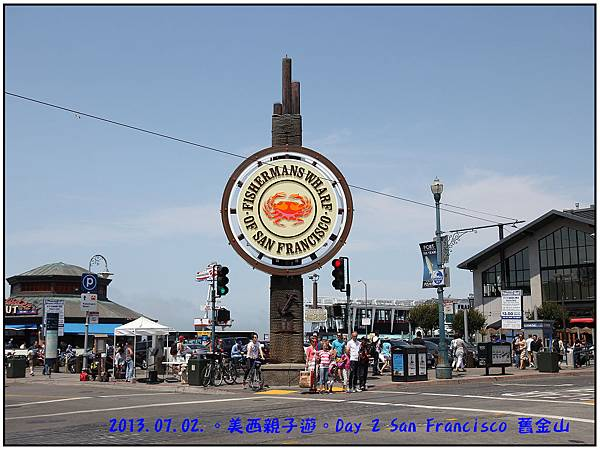 Day 02- Fisherman's Wharf-08.jpg