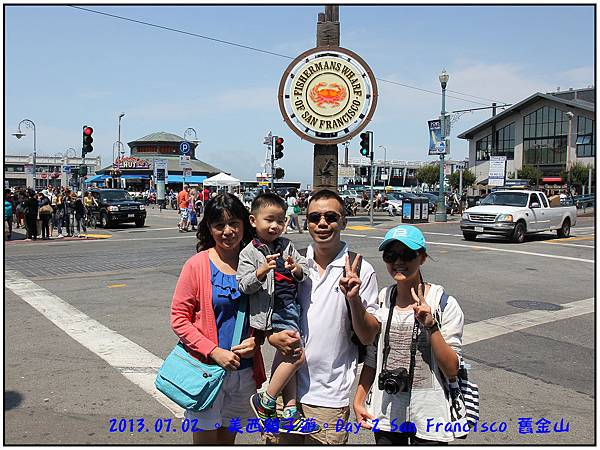 Day 02- Fisherman's Wharf-09.jpg