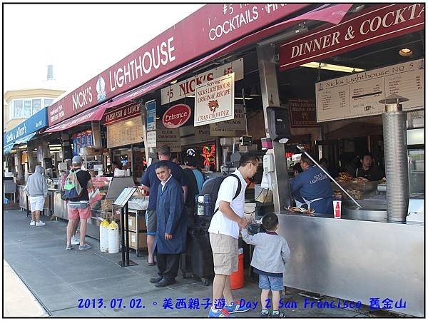Day 02- Fisherman's Wharf-15.jpg