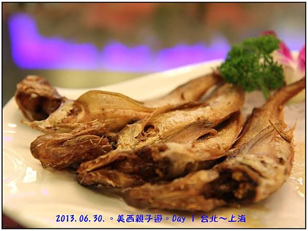 Day 01-北韓餐廳-09.jpg