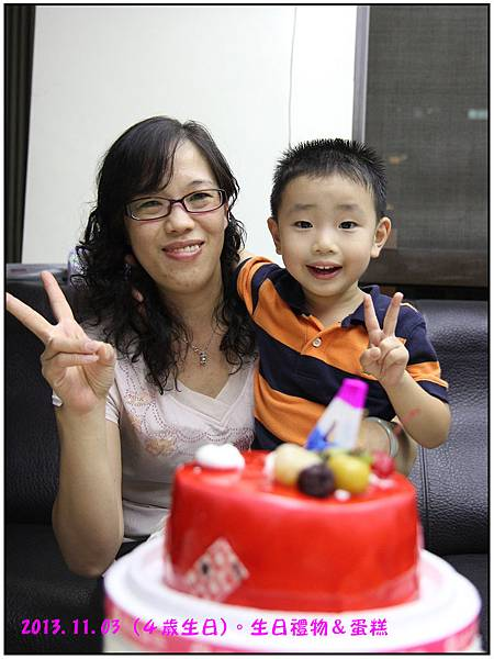 蛋糕和禮物-29.jpg
