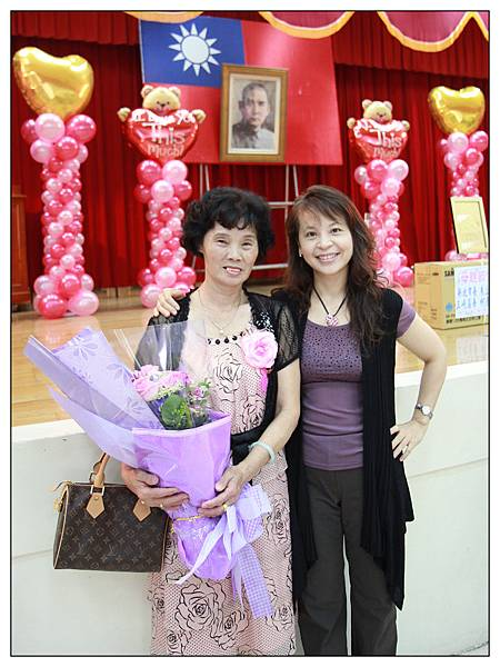 母親節表揚 10.jpg