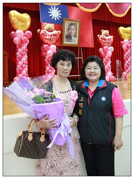 母親節表揚 09.jpg