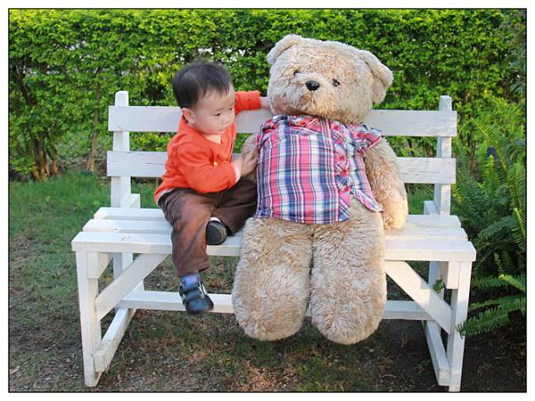 熊熊01.jpg