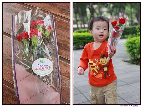 送花給媽媽06.jpg