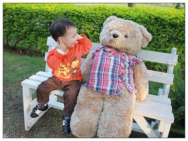 熊熊02.jpg