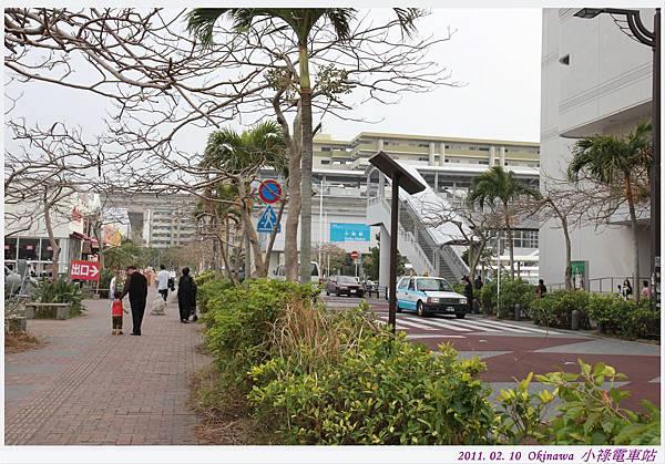 沖繩Day 4 小祿站.JPG