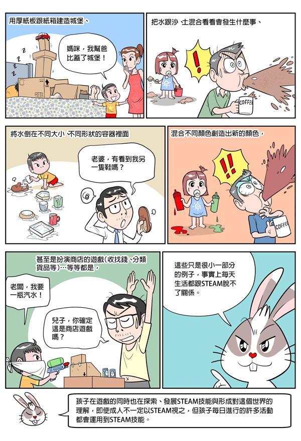 blog-漫畫-ep1-5.jpg