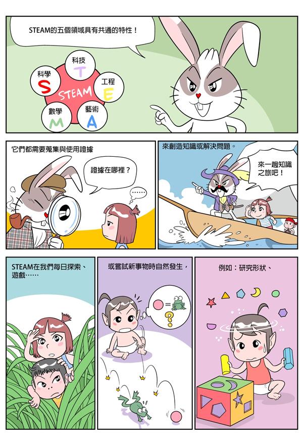 blog-漫畫-ep1-4.jpg