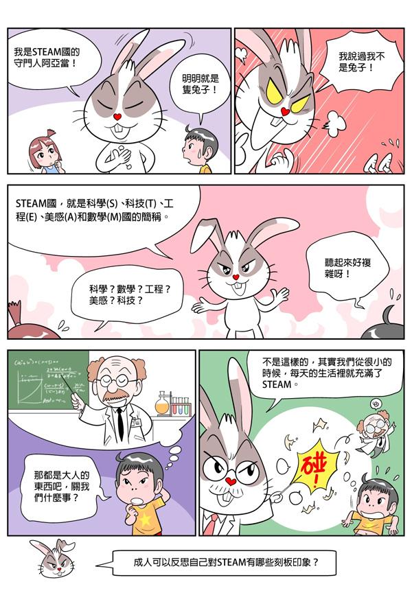 blog-漫畫-ep1-3.jpg