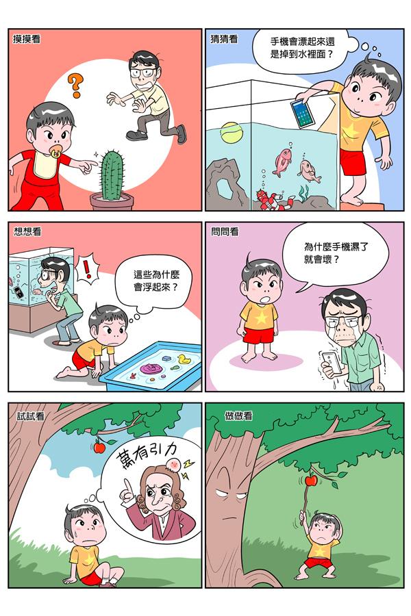 blog_STEAM_教育_漫畫-ep2-5.jpg