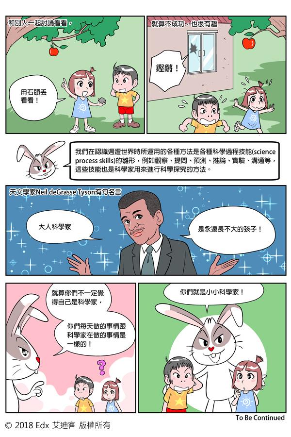 blog_STEAM_教育_漫畫-ep2-6.jpg