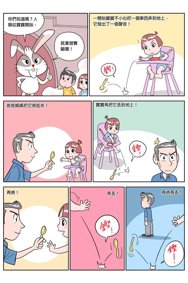blog_STEAM_教育_漫畫-ep2-2.jpg
