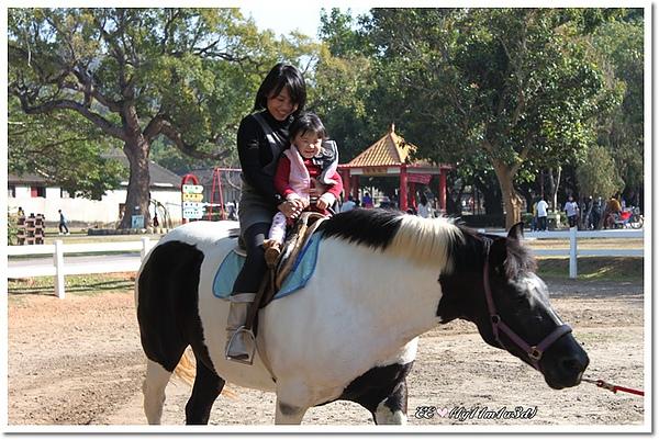 母女騎白馬-1.jpg