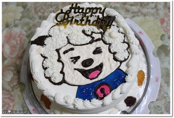 喜羊羊蛋糕.JPG