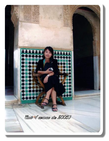 Alhambra牆座.jpg