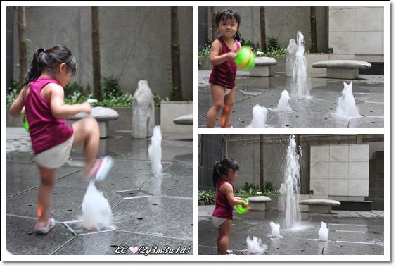 社區玩水趣.jpg