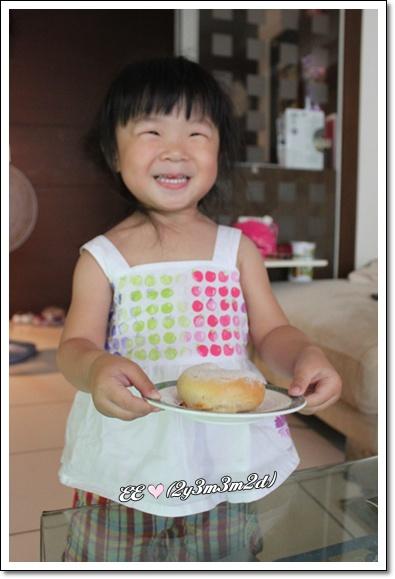 0615給ee的偽甜甜圈.jpg