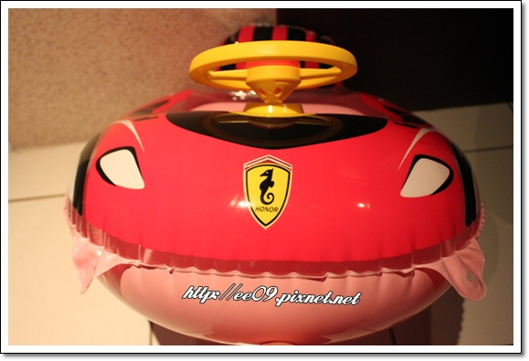 Red car -2.jpg