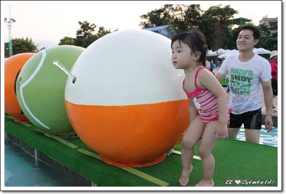 玩噴射球.jpg