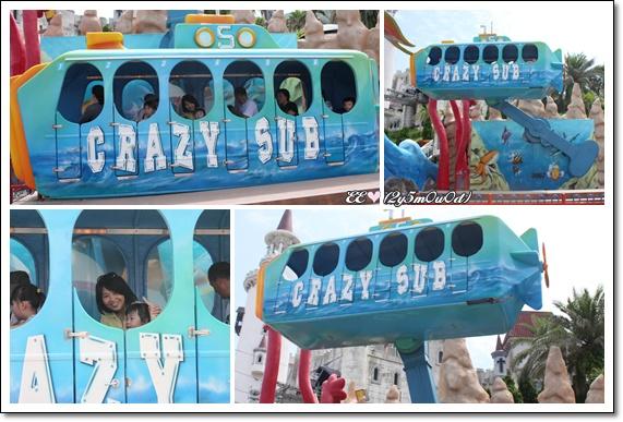 不可怕的crazy Bus.jpg