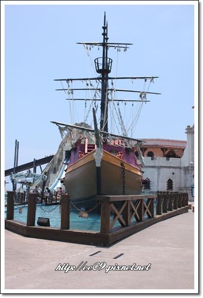 無緣的海盜船.jpg