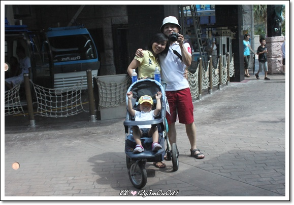 搭纜車前鏡像自拍.jpg