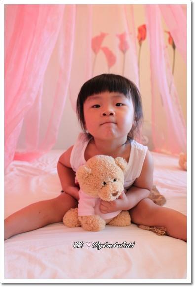 與粉紅熊-1.jpg