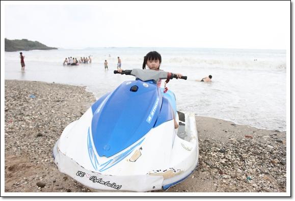 騎水上moto.jpg