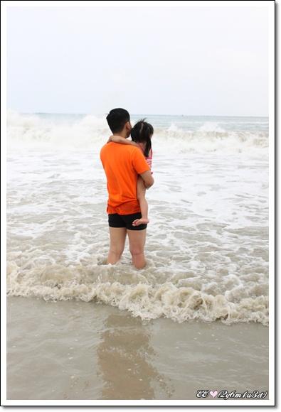 看遠方的海.jpg