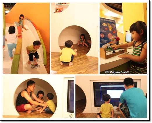 兒童遊戲室-2.jpg