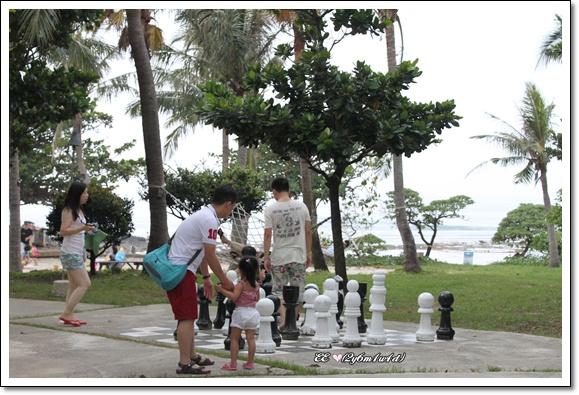 大西洋棋.jpg