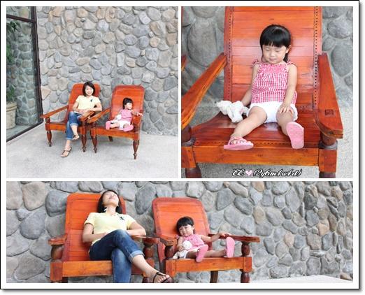 石牆大木椅.jpg
