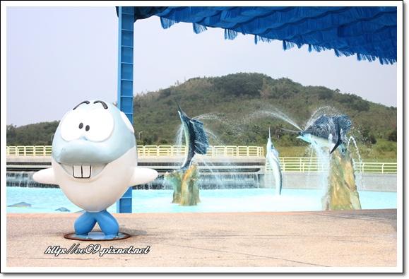 新水舞區.jpg