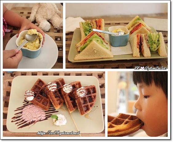 鬆餅與三明治.jpg