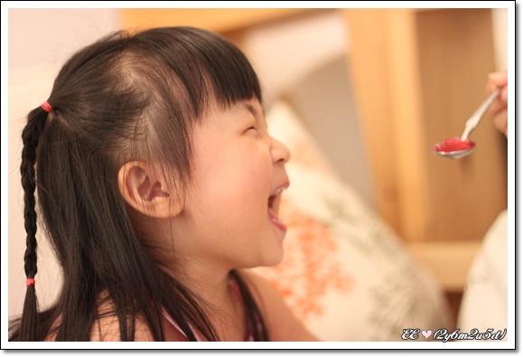 吃果凍-5.jpg