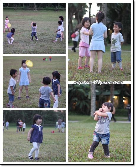 五個小朋友的草地遊戲.jpg