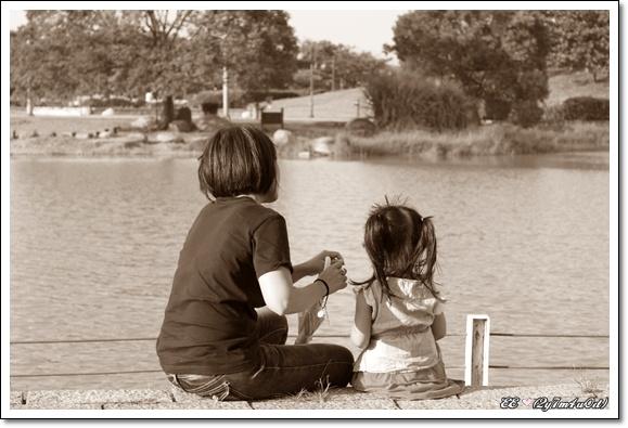 母女池畔.jpg
