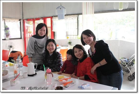 四老同學+EE.jpg