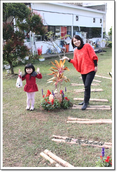 母女木階與花ㄦ.jpg