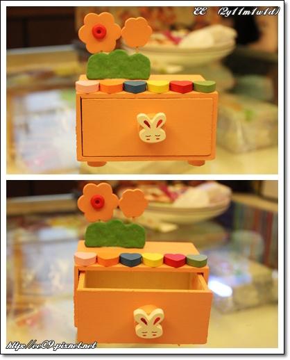 珠寶盒成品.jpg