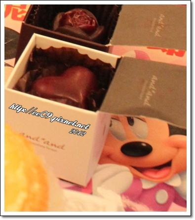 0214的情人節巧克力.jpg