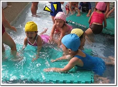 0821體能課EE游泳(縮)