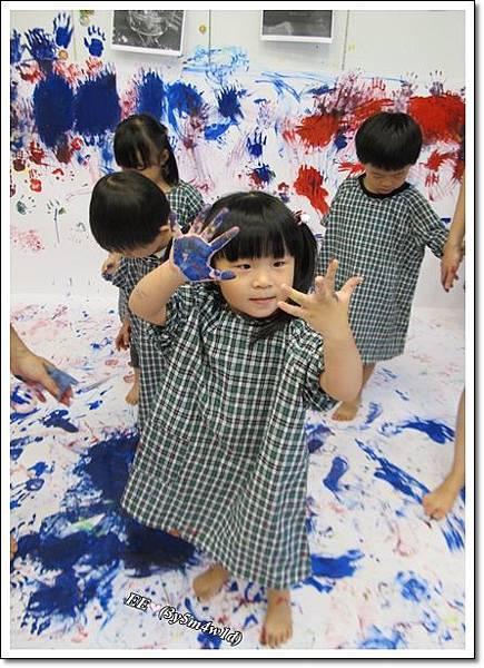 0822EE藝術課程塗鴉(縮)