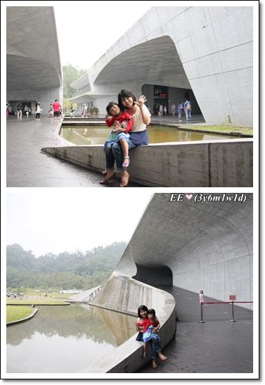 母女向山內兩圖