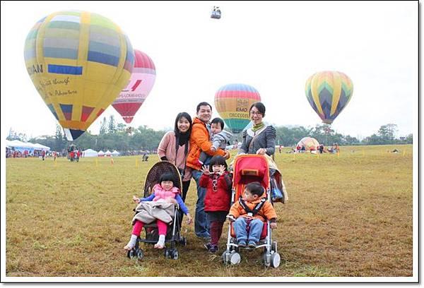 0121熱氣球(IRENE的-1)編