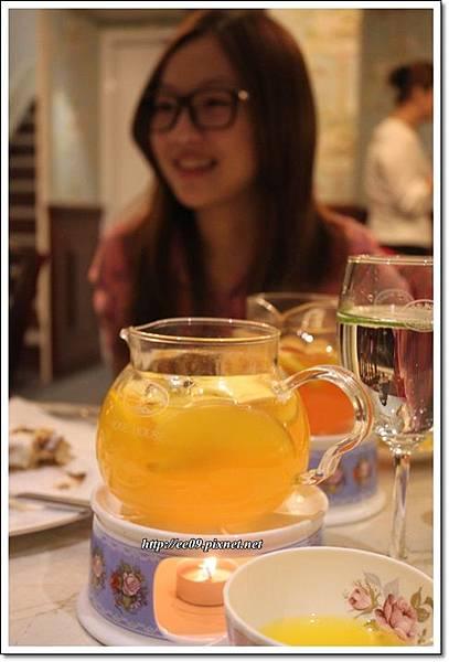 王子水果茶.JPG