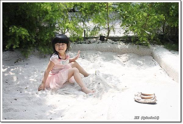 沙坑寫真-2