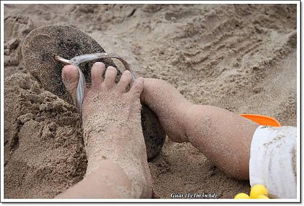 母子的腳.JPG