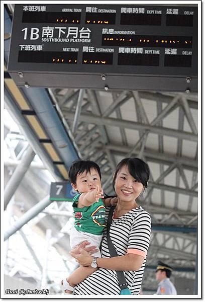 母子等高鐵.JPG